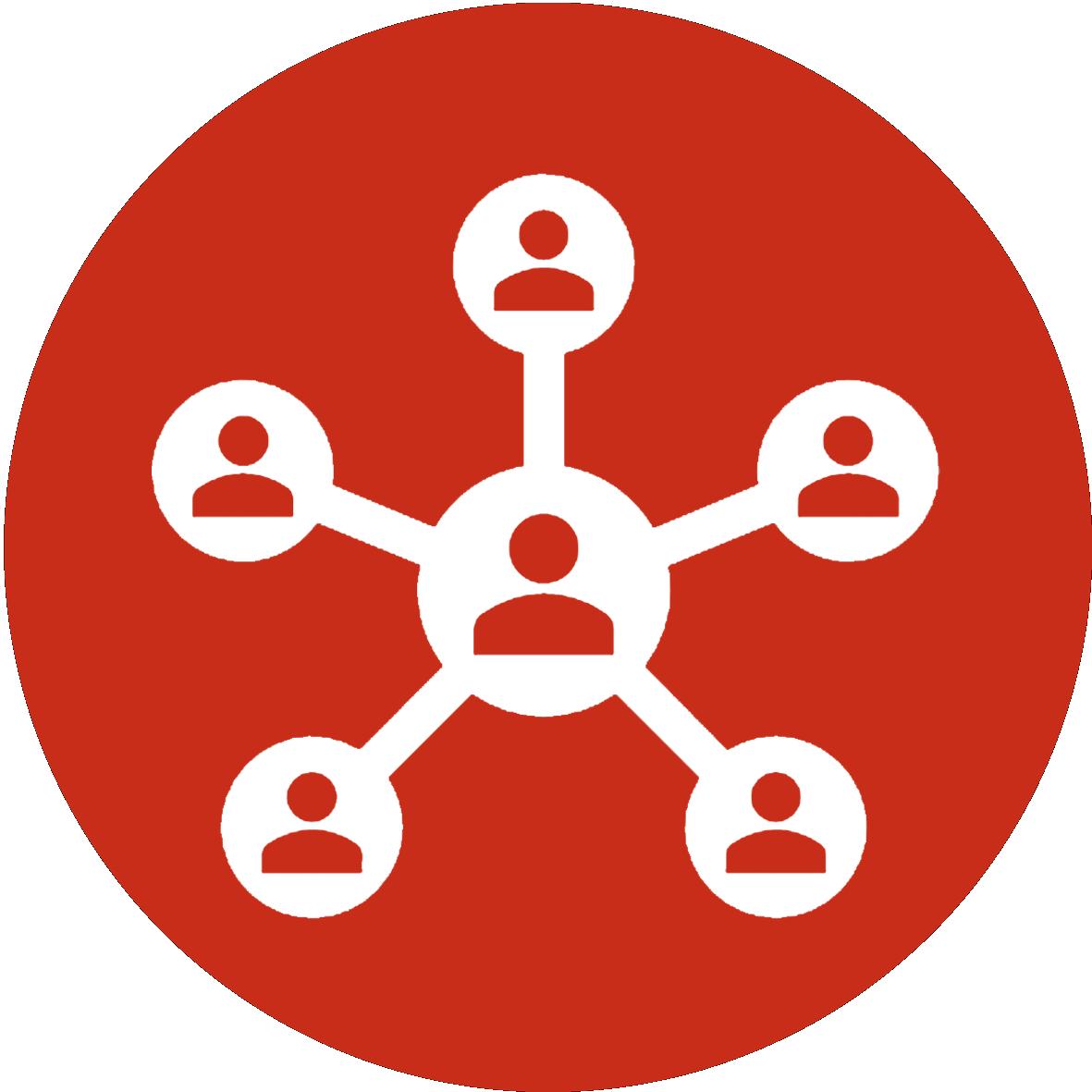 Networking mindset [workshop]